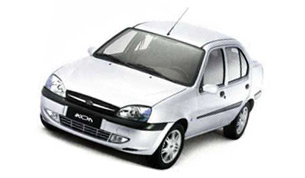 Car Drivers For Rent In Bangalore
